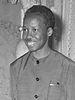 Julius Nyerere (1965)
