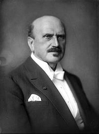 Julius Stoklasa 1927-08-23.jpg