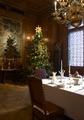 Julkort - Hallwylska museet - 85827.tif
