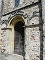 Jumilhac église portail.JPG