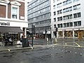 Junction of Duke Street and Wigmore Street - geograph.org.uk - 1053073.jpg