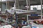 Junkers Ju52-3mg7e (OO-AGU) (34438153462).jpg