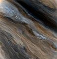 Jupiter - March 4 1979 (33842387494).jpg