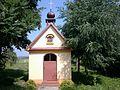 Juraszowa - Kaplica Chrystusa Frasobliwego.jpg