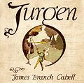 Jurgen crop 1919.jpg