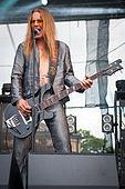 Jussi Honka - Rakuuna Rock 2014.jpg