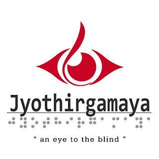 Jyothirgamaya Foundation