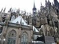 Köln 2010-04-30 – Dom 8 - panoramio.jpg