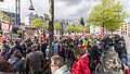 Köln stellt sich quer - Tanz die AfD-2716.jpg