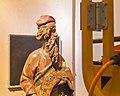 Kölner Rathauspropheten - Kunsttechnische Untersuchung - Röntgen-8618.jpg