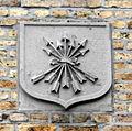 Königswinter Von-Weiß-Straße 8 Detail.jpg