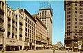 K-22-Playhouse Square, Looking East (NBY 4581).jpg