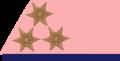 K.u.k. Hauptmann der Infanterie.png