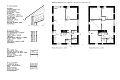 K3 1 arkkityyppi 10.jpg