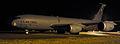 KC-135 in Operation Odyssey Dawn.jpg
