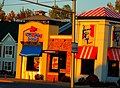 KFC™-Long John Silver's - panoramio.jpg