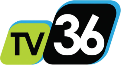 KICU Logo