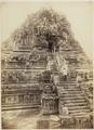 KITLV 40175 - Kassian Céphas - Tjandi Prambanan - 1889-1890.tif