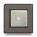 KL Intel Celeron Mendocino Top.jpg