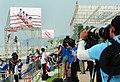 KOCIS Korea Chungju World Rowing mcst 17 (9659134593).jpg