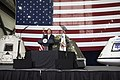 KSC-20170706-PH KLS01 0177 (34954834163).jpg