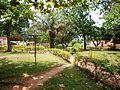 KSTS Campus.JPG