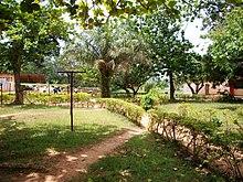 Category:High schools in Ghana - WikiVisually