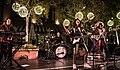 KT Tunstall performing live 2016.jpg