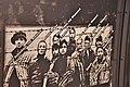 KZ Sereď - Holocaust-Museum 12.jpg