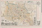 File:Kaart Gent, Armand Heins, 1911-12.jpg