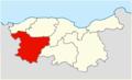 Kabylie Bouira.png