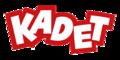 Kadet logo.png