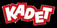 Kadet-logo.png