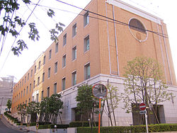 Kadokawa Shoten (head office).jpg