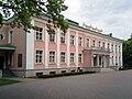 Kadriorg Presidential Palace May 2013.jpg