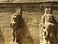 Kailasanathar Temple 06.jpg