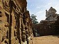 Kailasanathar Temple 14.jpg