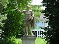 Kaiser Augustus - panoramio.jpg