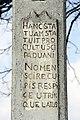 Kaisersdorf - Mariensäule (02).jpg