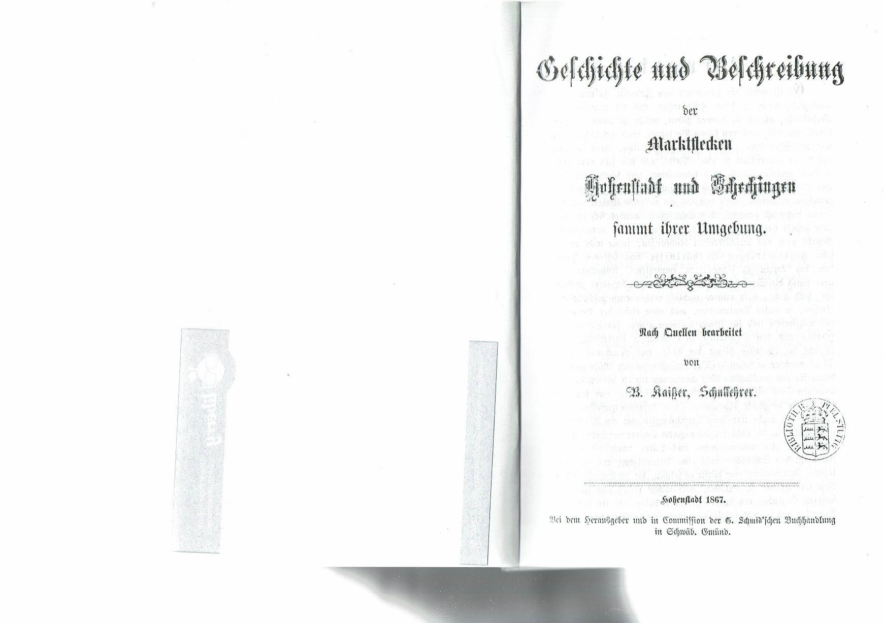 File:Kaisser schechingen auszug.pdf