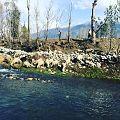 Kalam valley-swat.jpg