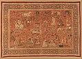 Kalamkari Rumal MET DP335159.jpg