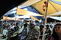 Kaleta festival Ouidah Benin 2017 11.jpg