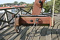 Kalkar - Kalkarer Mühle 07 ies.jpg