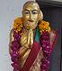 Dheeran chinnamalai history in tamil