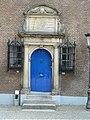 Kameren Maria van Pallaes ingang refectiehuis.jpg