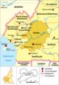 Kamerun-karte-politisch-centre.png