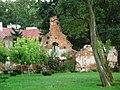 Kamionna ruiny - panoramio.jpg