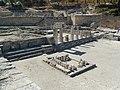 Kamiros 851 06, Greece - panoramio (53).jpg