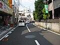 Kanagawa Route 111 -01.jpg